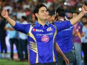 IPL 2017: Mumbai Indians clinches 3rd title