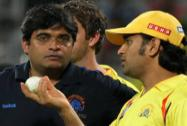 IPL row: Fate sealed for CSK, RR