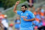 World Cup 2015: India beats Ireland