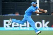 World Cup 2015: India beats Ireland