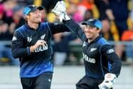 World Cup 2015: New Zealand beat West Indies