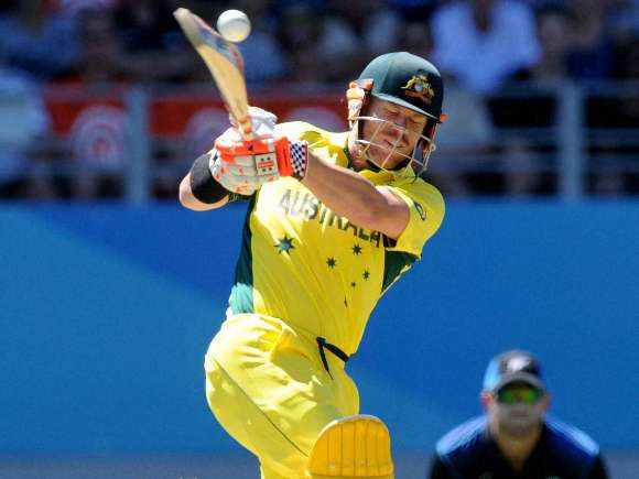 World Cup, Australia, New Zealand, Cricket