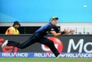 World Cup 2015: New Zealand vs South Africa