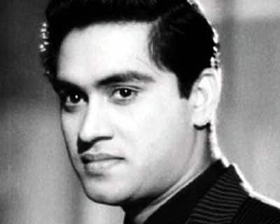 <b>Joy Mukherjee</b>, 73, Hindi film actor and director, who acted in noted films including Phir Wohi Dil Laya Hoon, Love in Tokyo and Ziddi died due to respiratory failure on March 9.