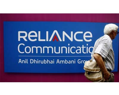 Reliance Comm tower talks await rule clarity