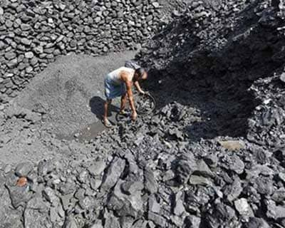 CIL eyes S African assets