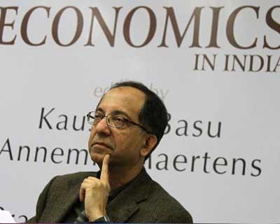 Economy to do better?