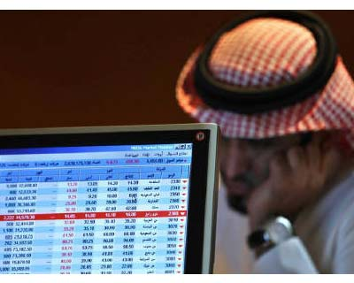 "<p><b>A Saudi trader monitors stocks at the Saudi Bank in Riyadh</b></p><p>Top Islamic banking officials will meet in Singapore this week to discuss ways to revive an industry which has stalled as interest in new markets cool and legal uncertainties cloud the role of sukuk as funding tools.</p><p>Once touted as a viable alternative to traditional banking, Islamic finance has failed to make a mark outside its core markets as countries from Britain to Hong Kong and Australia put on hold sukuk issuance plans and proposed regulatory changes to accommodate sharia banking.</p><p>Its reputation stained by Dubai&#39;s $26 billion debt crisis in 2009, Islamic finance is struggling to attract investors&#39; attention with emerging markets flush with funds, in contrast to 2008 when the global crisis shut down credit markets and prompted a search for alternative sources of finance.</p><p>""Islamic financing has been clouded by the sovereign debt issues in Europe and quantitative easing has resulted"