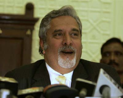 "<p><b>Vijay Mallya, chairman and chief executive of Kingfisher Airlines, speaks during a news conference in Srinagar</b></p>Kingfisher Airlines is looking to lease both wide-body and narrow-body aircraft to meet an unanticipated surge in demand as the domestic economy recovers more quickly than expected, the company&#39;s chairman, Vijay Mallya, said on Monday.</p><p>Mallya also told reporters on the sidelines of the International Air Transport Association&#39;s annual meeting in Singapore that the company had revived a plan to sell Global Depository Receipts, taking higher oil prices into calculation.</p><p>Asked if Kingfisher&#39;s current capacity was enough to cater to the projected increase in demand, he said: ""Not quite, that is why we are looking for leased capacity.</p><p>""Kingfisher at one time had several aircraft that were on order from Airbus for delivery in 2010 and 2011. During the FY09 crisis, I actually postponed the delivery of those aircraft to 2012 and 2013,"" Mallya"
