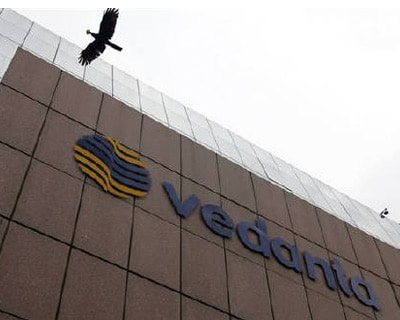 <p><b>A bird flies by the Vedanta office building in Mumbai</b></p><p>Cairn Energy and Vedanta Resources on Thursday extended the deadline for a $9.6 billion deal for Cairn&#39;s India assets, reflecting optimism the deal will get done a day after the government deferred a decision.</p><p>Both companies have extended the date by which all conditions must be completed or waived to 20 May 2011 to accommodate the completion of the open offer for Cairn India shares, Cairn Energy said in a statement.</p><p>The two companies had earlier set an April 15 deadline to seal the long-pending deal, first announced last August.</p><p>&#39;Cairn and Vedanta have agreed that the put and call options shall not be enforceable or exercisable. Vedanta has also agreed that its pre-emption right shall not be enforceable or exercisable,&#39; Cairn said, giving in to demands from Sebi.</p><p>Cairn Energy has agreed to sell a majority stake in Cairn India to Vedanta, but the deal has been delayed due to a disp