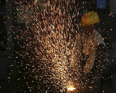 IIP raises growth hopes