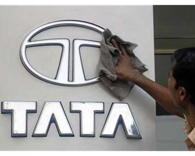 Tata Motors Dec global sales up 33%