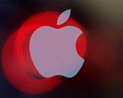 Apple buys Israel`s Anobit