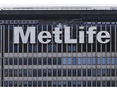 "<p><b>The MetLife building is seen in New York</b></p><p>MetLife, the largest life insurance company in the United States, has put its banking operations up for sale to avoid the ""too big to fail"" regulatory scrutiny that analysts have said was likely.</p><p>MetLife said on Thursday it may sell MetLife Bank&#39;s depository business, which includes savings and money market accounts. The company said it will still write home mortgages life insurers tend to like mortgages as part of a diversified investment portfolio.</p><p>MetLife has hired Deutsche Bank, which ran the recent sale process for larger online bank ING Direct USA, to handle the sale. One industry source said many of the companies that lost out on ING Direct may look at MetLife Bank, among them Ally Financial and CIT Group.</p><p>Ally and CIT declined to comment.</p>"