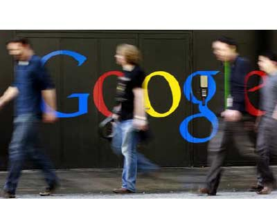 "<p>People walk past a logo next to the main entrance of the Google building in Zurich</p><p><b>Holding internet platforms liable for third-party content would lead to self-censorship and reduce the free flow of information, Google Inc said on Wednesday in reaction to India&#39;s new rules.</b></p><p>""We believe that a free and open Internet is essential for the growth of (the) digital economy and safeguarding freedom of expression,"" Google said in a statement on Wednesday.</p><p>""If internet platforms are held liable for third-party content, it would lead to self-censorship and reduce the free flow of information. The regulatory framework should ideally help protect internet platforms and people&#39;s abilities to access information.""</p><p>Regulations introduced last month require search engines and websites to get rid of objectionable content including information that is ""grossly harmful, harassing.. defamatory ...hateful.. and disparaging.""</p>"