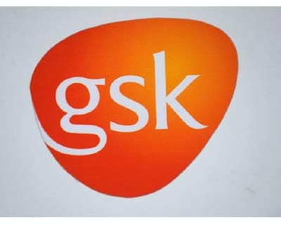 <p><b>A GlaxoSmithKline logo is seen outside one of its buildings in west London</b> </p><p> GlaxoSmithKline has agreed to pay $750 million and plead guilty to manufacturing and distributing adulterated drugs from a now closed plant in Puerto Rico, the US Justice Department said on Tuesday. </p><p> The company had said in July it reached an agreement in principle relating to quality problems at its SB Pharmo Puerto Rico Inc's plant and would pay about $750 million to resolve the allegations. </p><p> Of the $750 million, Glaxo will pay $600 million to settle allegations that, because the drugs were adulterated, false claims for reimbursement were submitted to government healthcare programs. </p><p> The drugs -- the anti-nausea medicine Kytril, skin ointment Bactroban, anti-depressant Paxil CR and diabetes drug Avandamet -- were made at the plant between 2001 and 2005. </p>