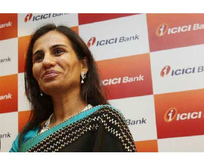 <p><b>ICICI Bank, India&#39;s largest private lender, reported a 21.8 per cent increase in consolidated profit after tax at Rs 1,395 crore in Q2FY11 as against Rs 1,145 crore in Q2FY10.</b> </p><p> The current and savings account (CASA) ratio increased to 44 per cent as on September 30, 2010 from 36.90 per cent as on September 30, 2009. </p><p> The net non-performing asset ratio declined to 1.37 per cent as on September 30, 2010 from 2.19 per cent as on September 30, 2009.  </p>