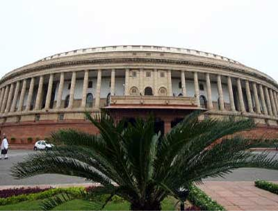<p><b>A view of the Parliament building is seen in New Delhi</b> </p><p> Will government succeed in passing key pro-market bills that have been in limbo for years Not in the near future, say analysts. </p><p> With state elections around the corner, Congress government may have lost a political window to push through crucial economic reforms owing fears of a backlash to decisions from voters already reeling from high prices. </p><p> But while reforms may take longer to enact, the government is committed to making them happen, and investors, for now, are putting up with the slow pace to reap the dividends from a vast consumer market in third-biggest economy in Asia. </p><p> So far, the government's boldest pro-market move has been to ease state controls on fuel prices, but it has made little headway in opening up pension and insurance, or liberalising the retail and financial sectors because of opposition protests. </p><p> The general consensus is that there is a lack of mo