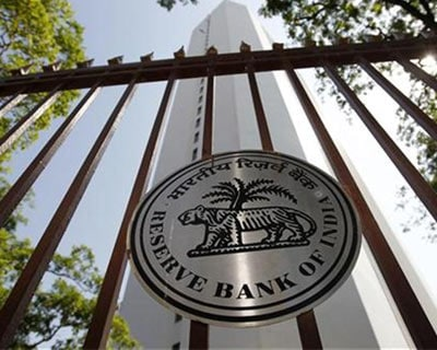 RBI may keep rates on hold