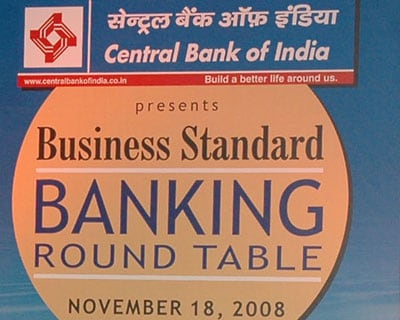 BS Banking Round Table