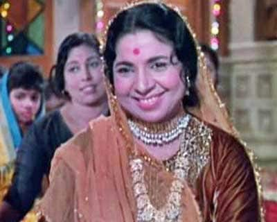 <b>Achala Sachdev</b>, 91, film actress, who started her career as a child actor, later became known for her &#39;mother&#39; and &#39;grandmother&#39; roles in Hindi films. Her most memorable roles were as Balraj Sahni&#39;s wife in 1965 film Waqt a