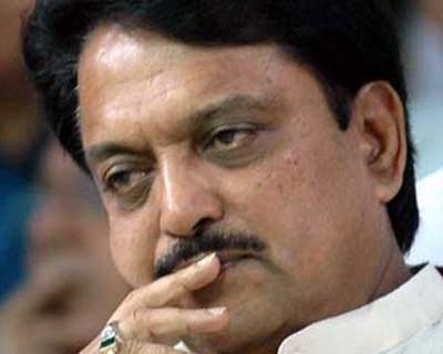 <b>Vilasrao Deshmukh</b>, 67, Congress member and Minister of Science and Technology and Minister of Earth Sciences at time of his demise, was a Member of Parliament in the Rajya Sabha. He was a member of the Rajya Sabha representing Maharashtra. Des