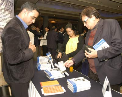 <P>The banks, Ahluwalia added, had absorbed the additional liquidity pumped in by RBI but are not lending further because of the elevated risk perception. <p> But the global financial situation has begun to stabilise. Things will return to normal b