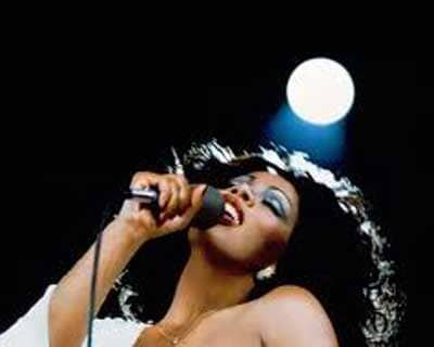 <b>Donna Summer</b>, 63, was an American singer and songwriter who gained prominence during the disco era of the late 1970s. A five-time Grammy Award winner, Summer was the first artist to have three consecutive double albums reach number one on the