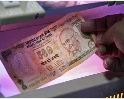 India Inc low on payment ability
