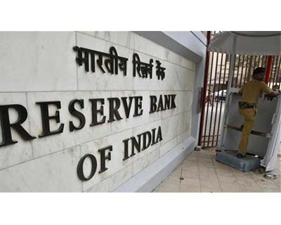 Apr 17: RBI surprises with 50 bps repo cut