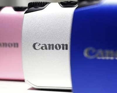 <p><b>Canon digital cameras are displayed at the company&#39;s showroom in Tokyo</b></p><p>While most attention in the gadget world is on the breakneck pace of innovation in mobile phones, tablets and computers, another device has resolutely refused