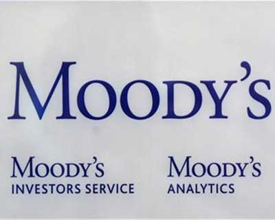 Moody's cut 9 Euro nation ratings