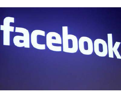 <p><b>The Facebook logo is shown at Facebook headquarters in Palo Alto, California</b></p><p>Facebook is preparing to file for an initial public offering as early as October or November that could value the popular social networking site at more than