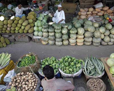 Nov inflation eases to 9.11%