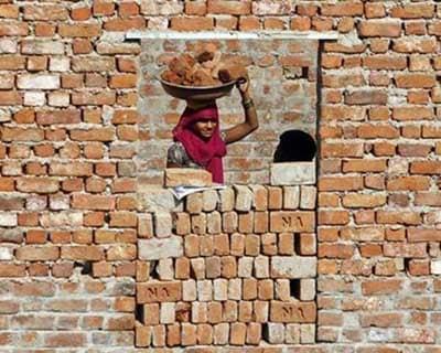 India Inc hails RBI pause