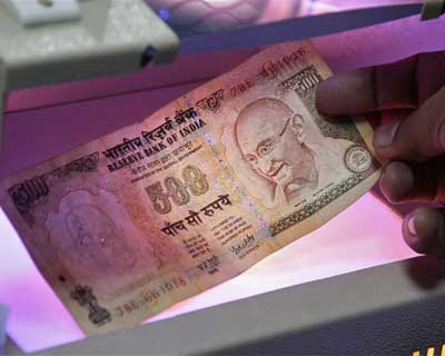 RBI rate cuts: Yes/No?
