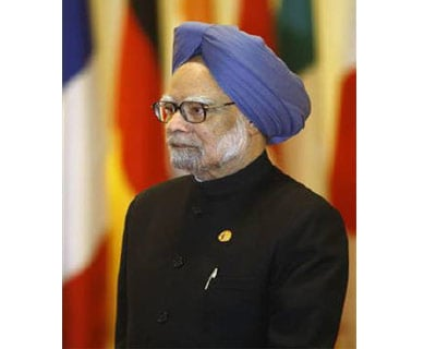 <p><b>India&#39;s economy is expected to grow 8.5 per cent in the current year and 9 per cent in 2011-12, Prime Minister Manmohan Singh said on Friday.</b>
