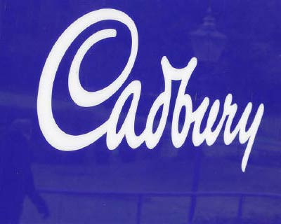 <p><b> A man is reflected in a sign outside the Cadbury factory in Bournville, central England.</b> </p><p> India&#39;s ministry of finance is investigating whether Kraft Foods evaded taxes in its $19 billion takeover of Cadbury last year, the New