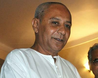 <b>Patnaik wins trust vote</b>