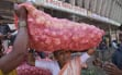 Food inflation eases to 9.32%