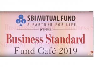 BS FundCafe 2019