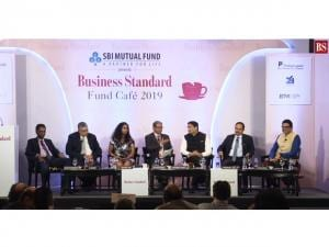 BS Funds Cafe 2019: Past Imperfect, Present Tense- The Crisis of Confidence