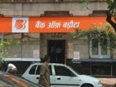 Bank of Baroda net falls 32% to Rs 1,029 crore