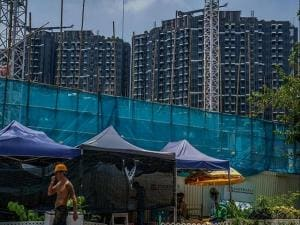 China's Lehman moment? How Evergrande crisis may impact India and the world