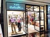 ColorPlus sketches out a makeover plan