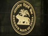 RBI to meet oil cos to discuss foreign exchange needs