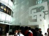 Sebi penalises firms for missing shareholding rule deadline