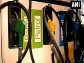 Steep hike in diesel price pinches common man across India