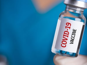 Are vaccines effective against Delta Plus? What should India do to stop it?