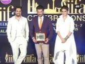 16th IIFA Weekend all set to rock Kuala Lumpur